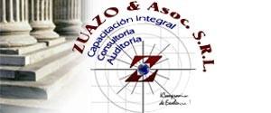 Zuazo Consultores