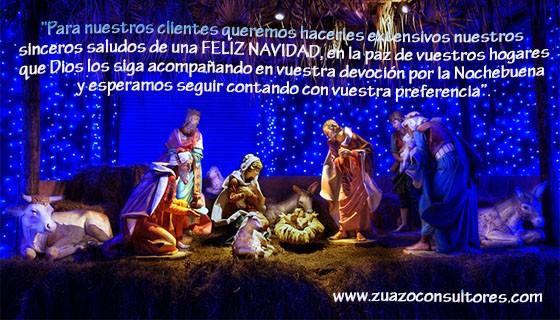 navidad-2016